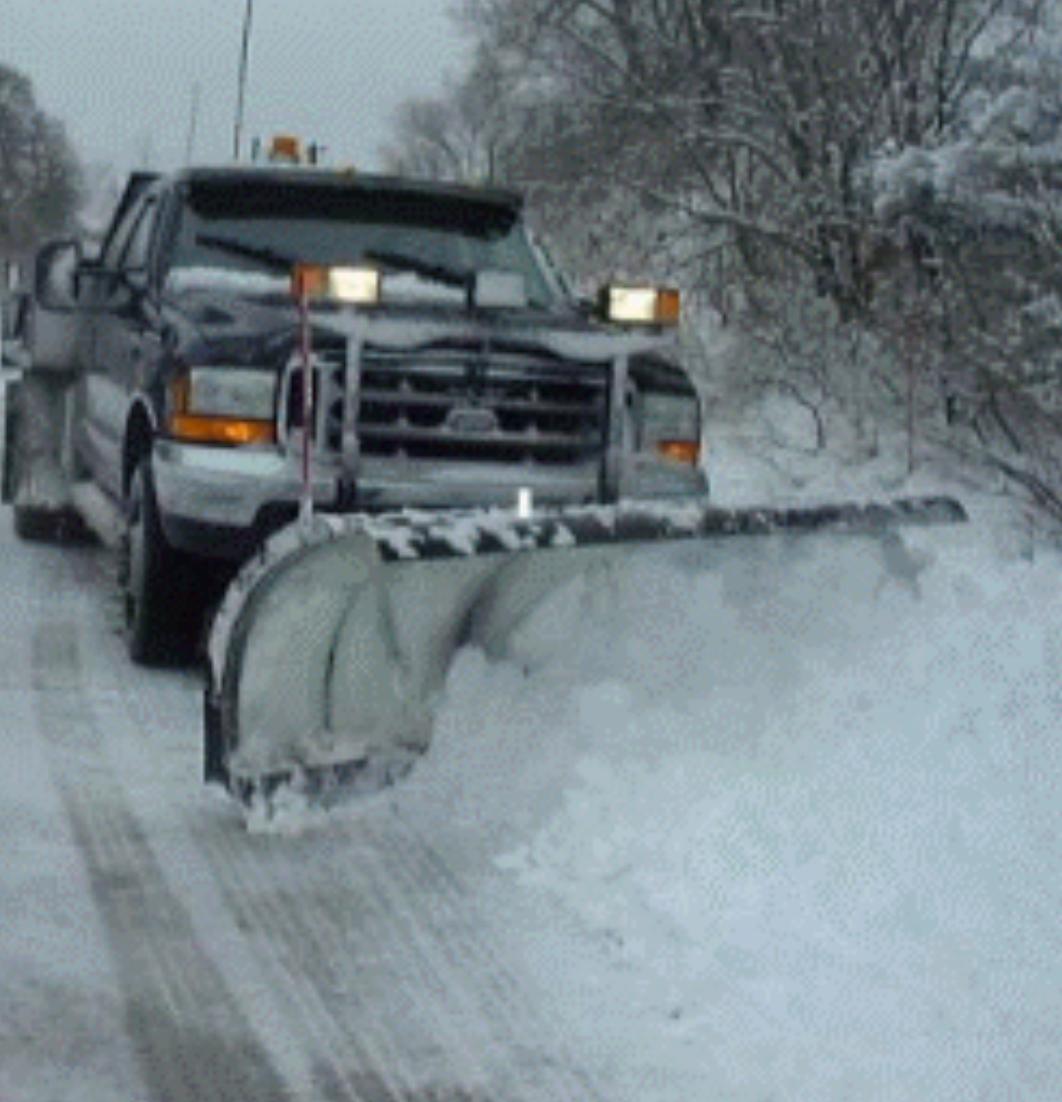 Snow removal Denver, Denver snow removal