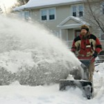 denver snow removal, snow removal denver